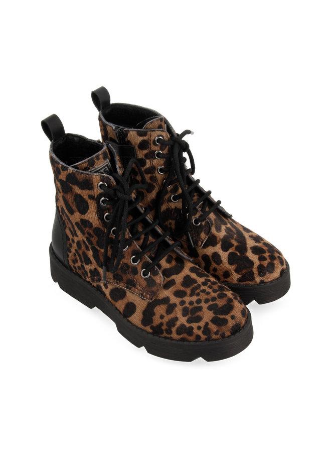 Daun - Leopard