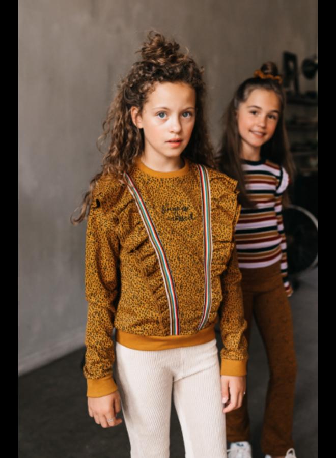 Sweater Astrid