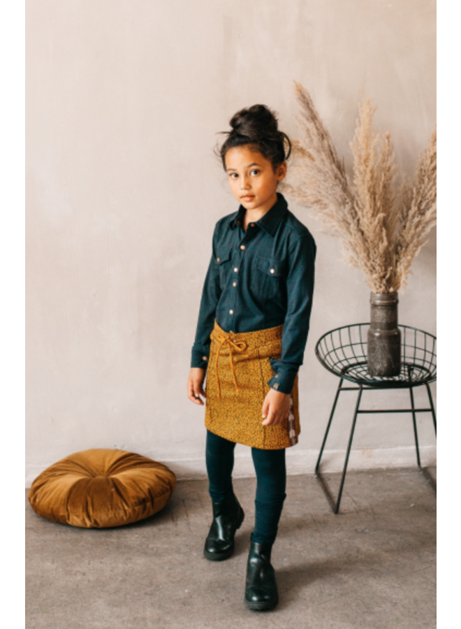 Skirt Annely