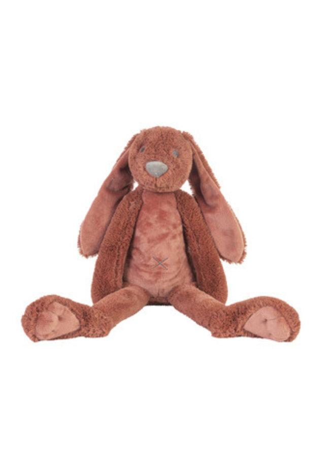 Tiny Rusty Rabbit Richie - 28cm