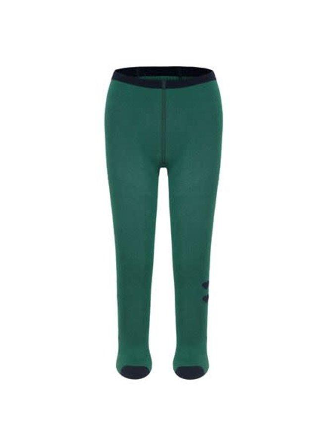 Maillot - Green