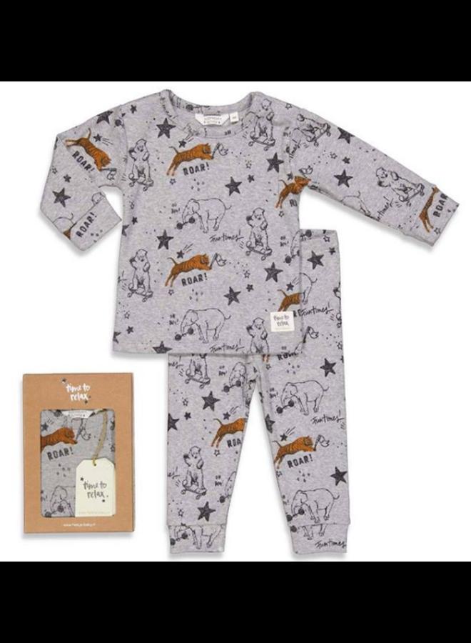 Limited Pyjama - Roarr Riley