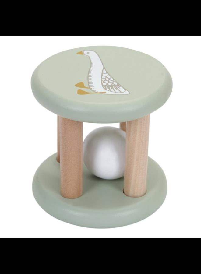 Rammelaar Roller - Little Goose