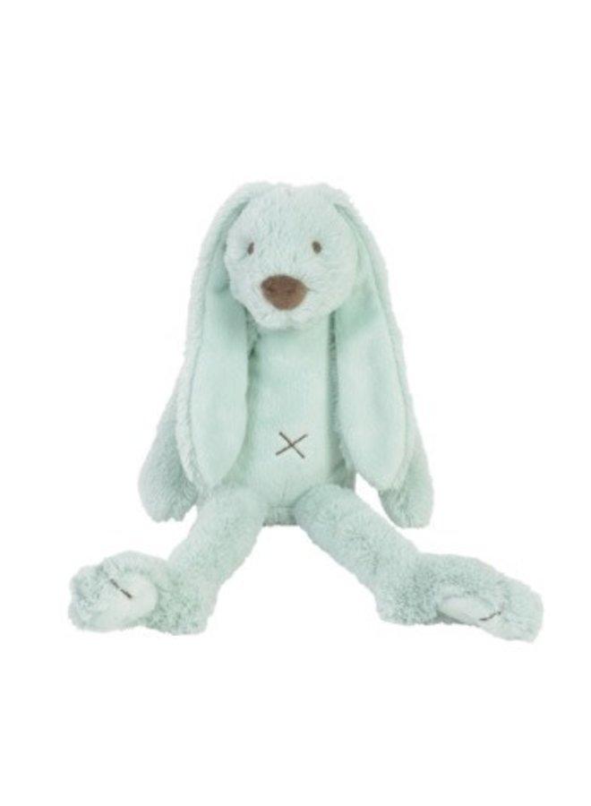 Lagoon Rabbit Richie - 38cm