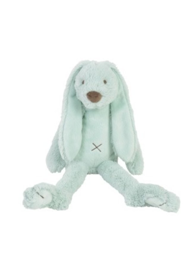 Tiny Lagoon Rabbit Richie - 28cm