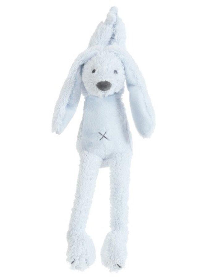 Blue Rabbit Richie Musical