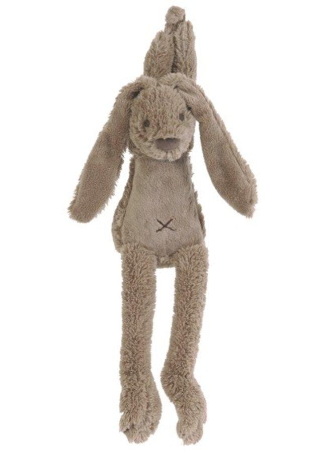 Clay Rabbit Richie Musical