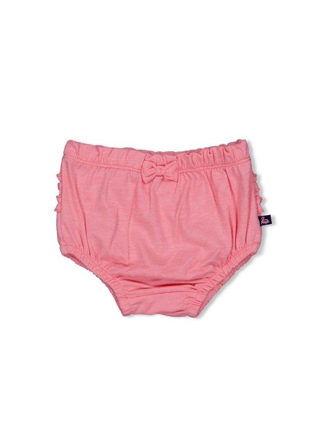 Slip - Seaside Kisses - Roze