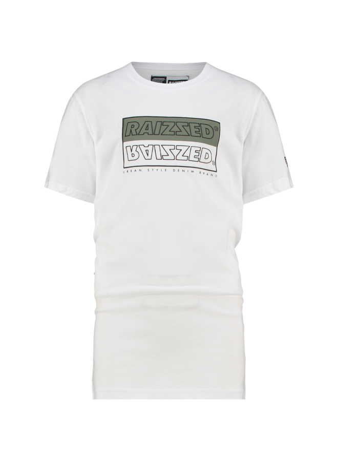 Hadano - Real White
