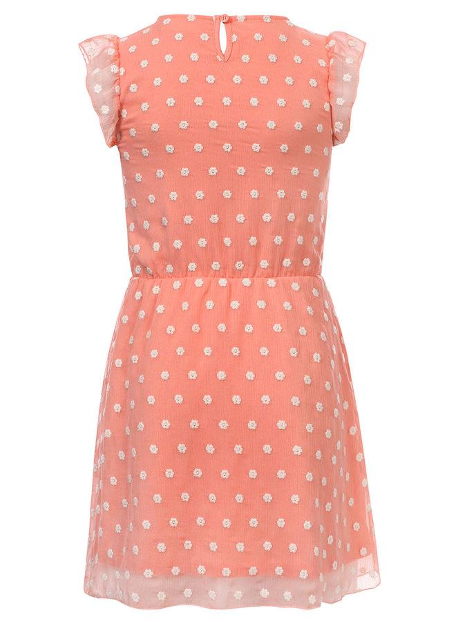 Dress - Jasmin