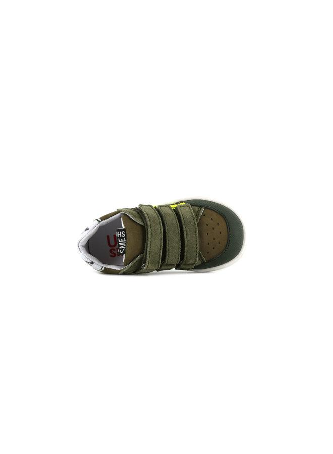 UR21S016-B - Army