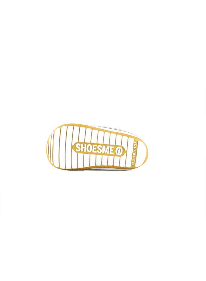 BP21S024-C - Gold