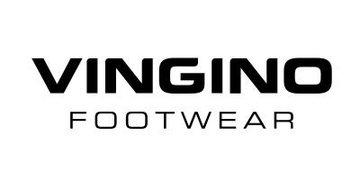 Vingino Footwear