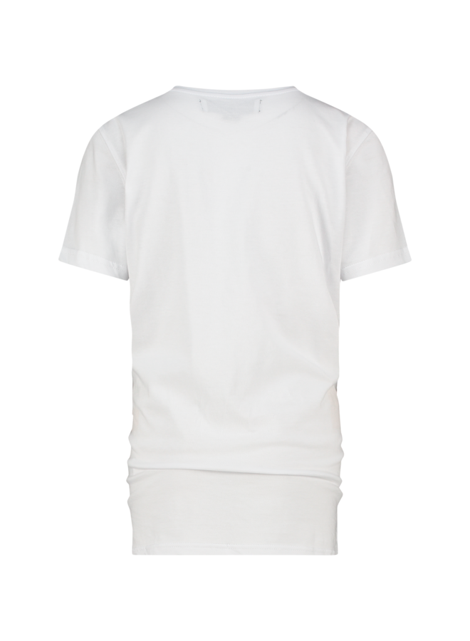 Hagen - Real White