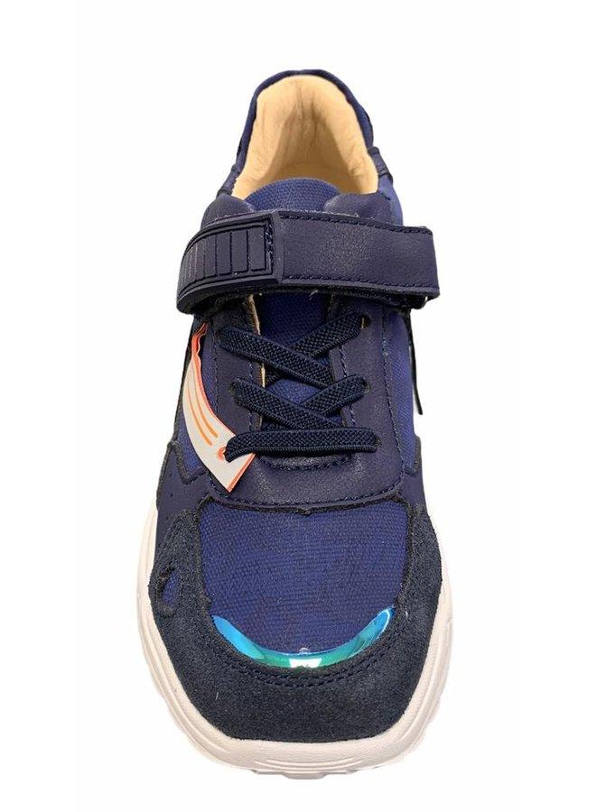 NR21S004-A - Blue