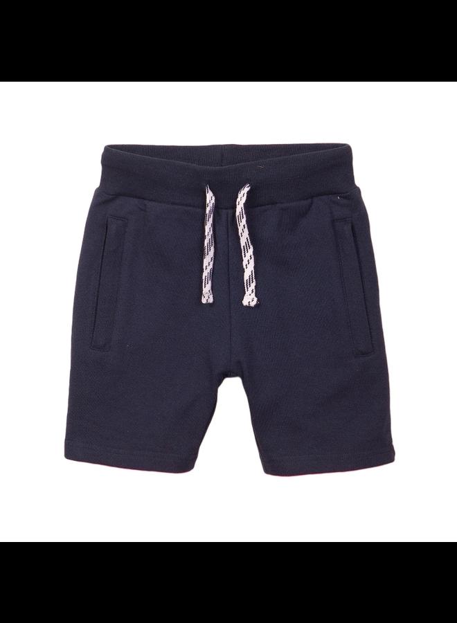 Jogging Shorts - Navy SS21