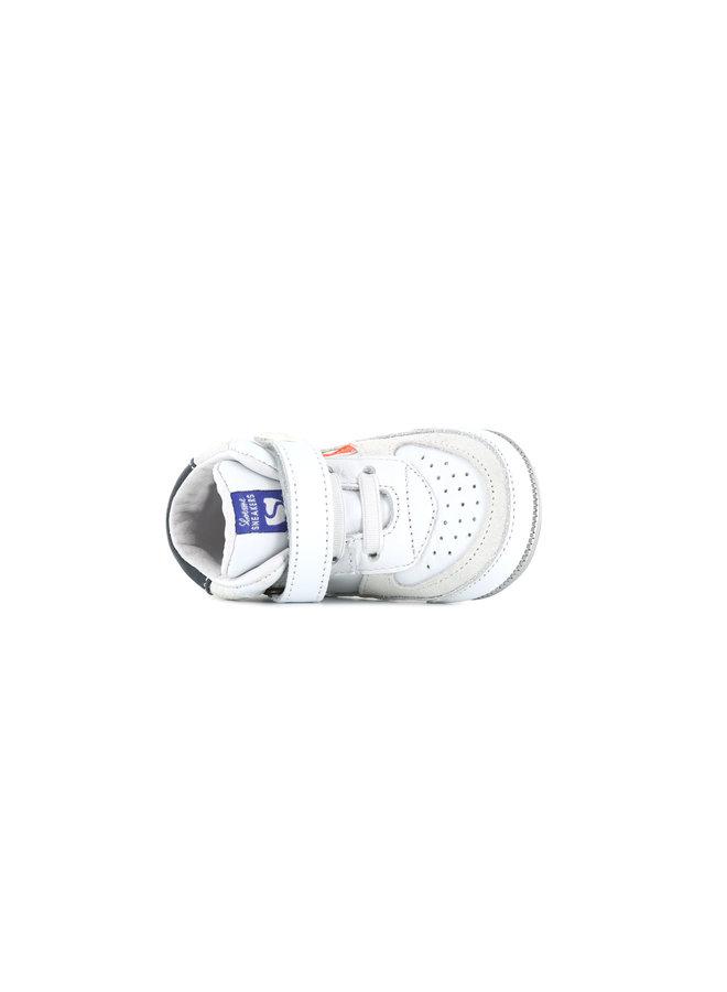 BP21S059-C - White
