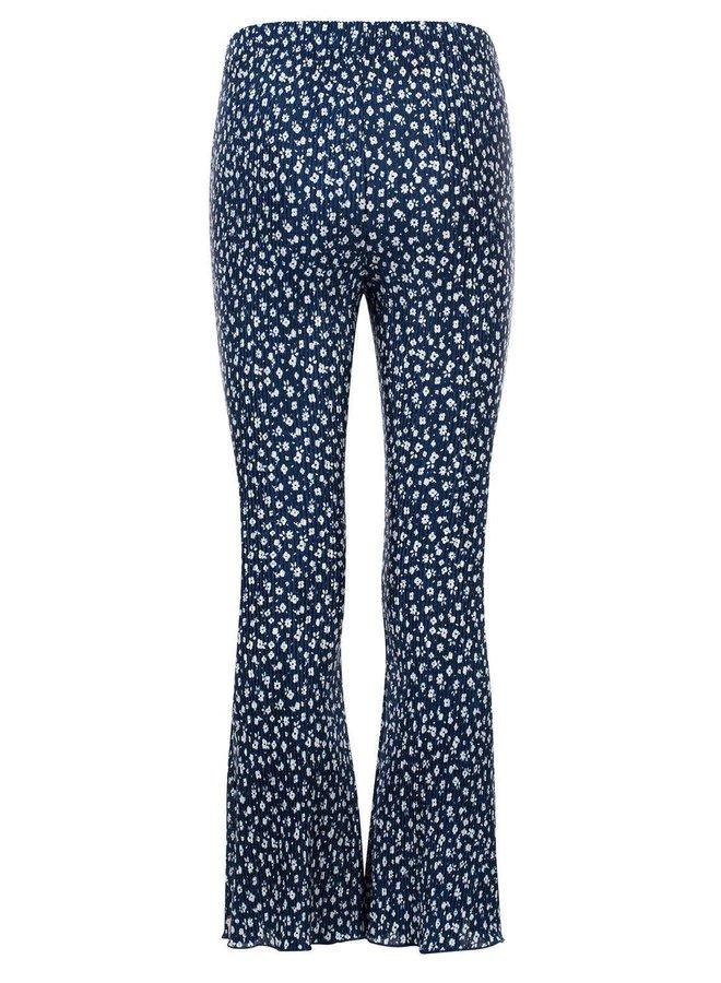 Pants - Bouquet
