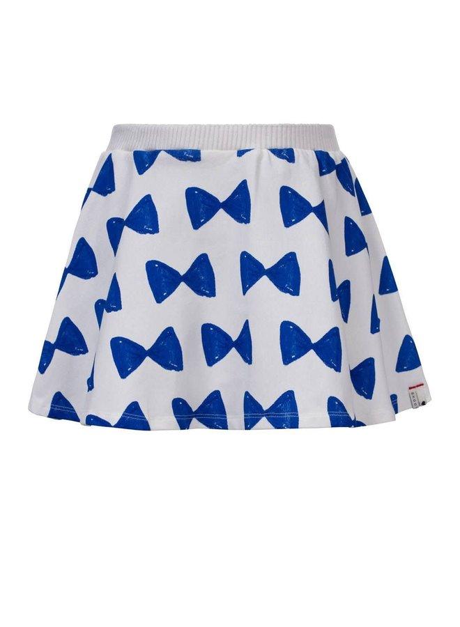 Skirt - Bows