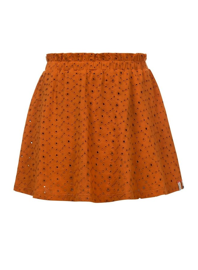 Skirt - Ochre