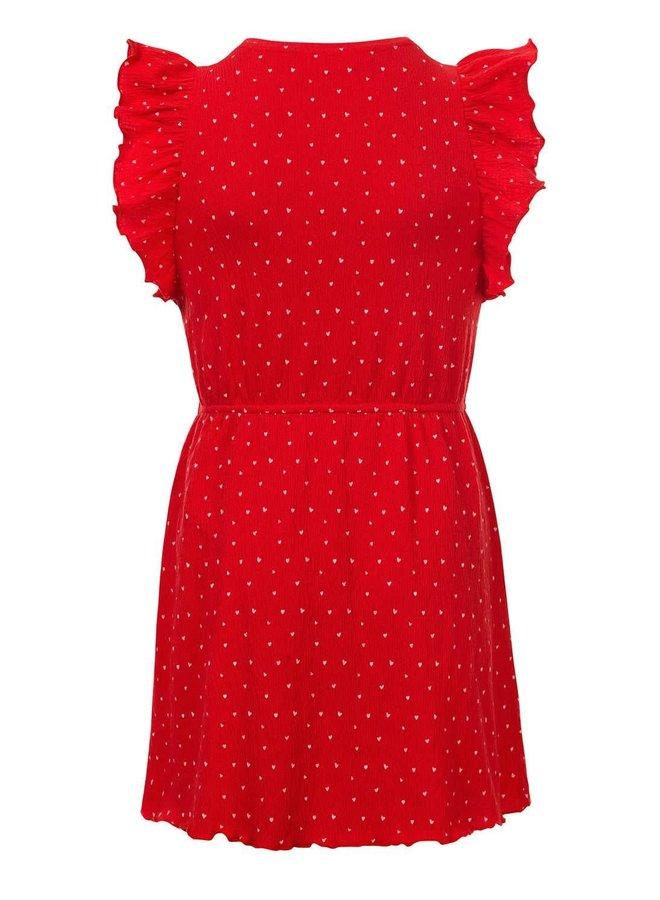 Dress - Lovely