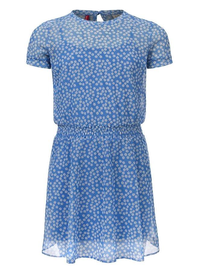 Dress - Daisies