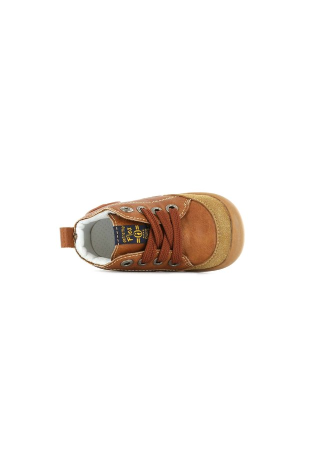 BF8W001-C - Cognac
