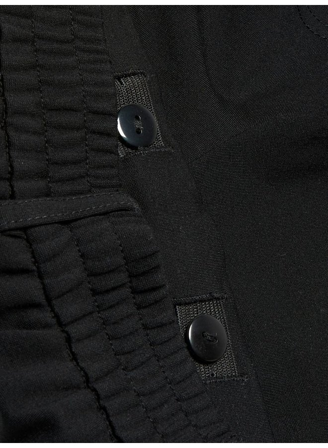 Poptrash  Easy - Shorts - Black