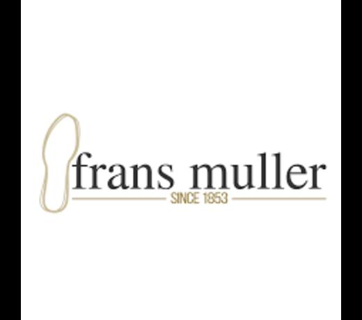 Frans Muller