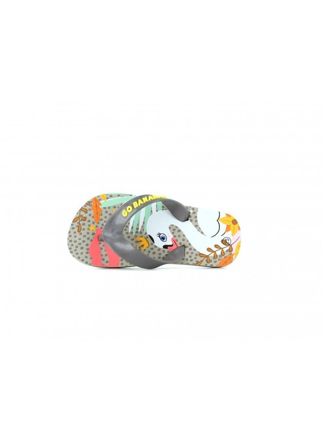 Flip Flops - Swankiss