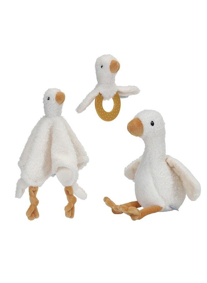 Little Goose - Geschenkdoos