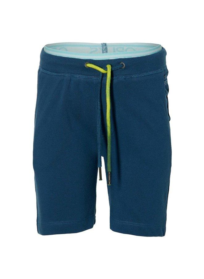 Furio - Sweat Shorts - Sport Blue