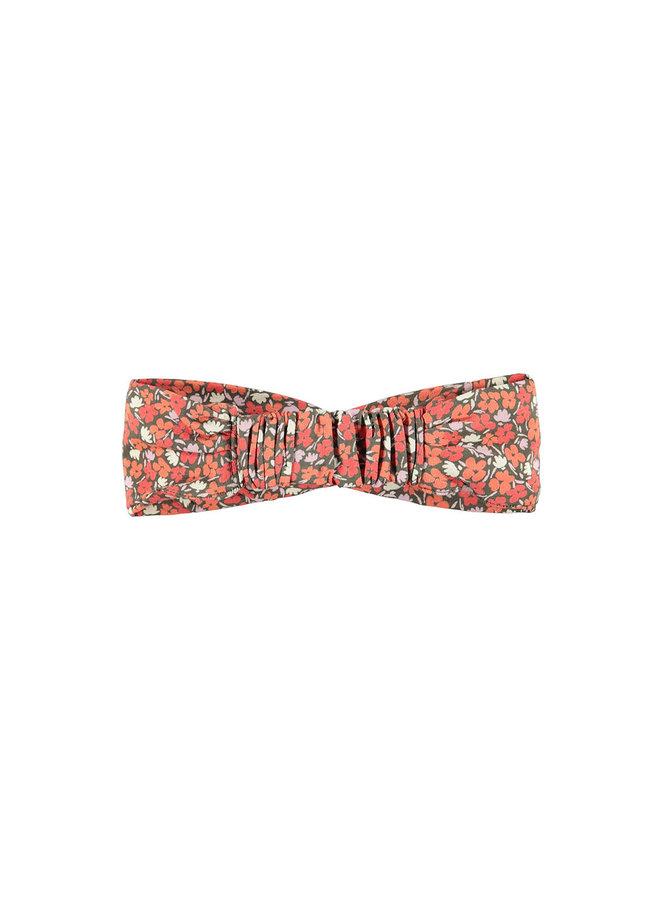 Haarband - Flowerpower