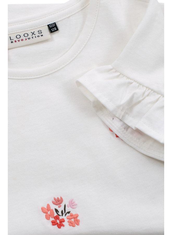Shirt - Milk
