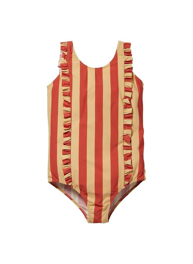 Noura - Swimsuit