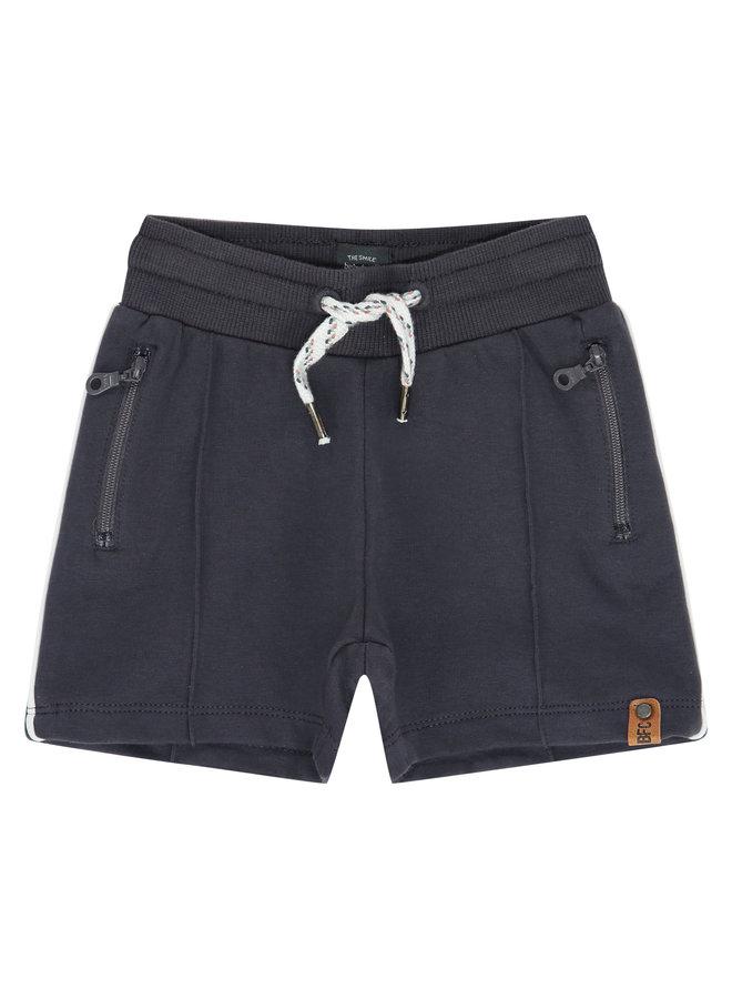 Boys Sweat Short - Antra SS21