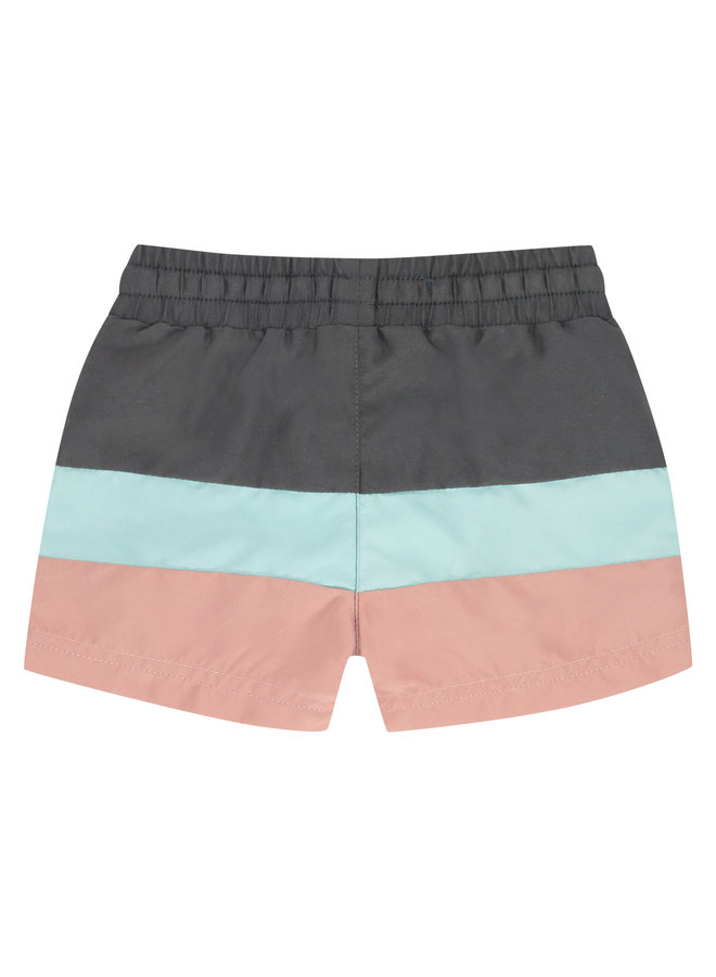 Boys Swim Short - Antra SS21