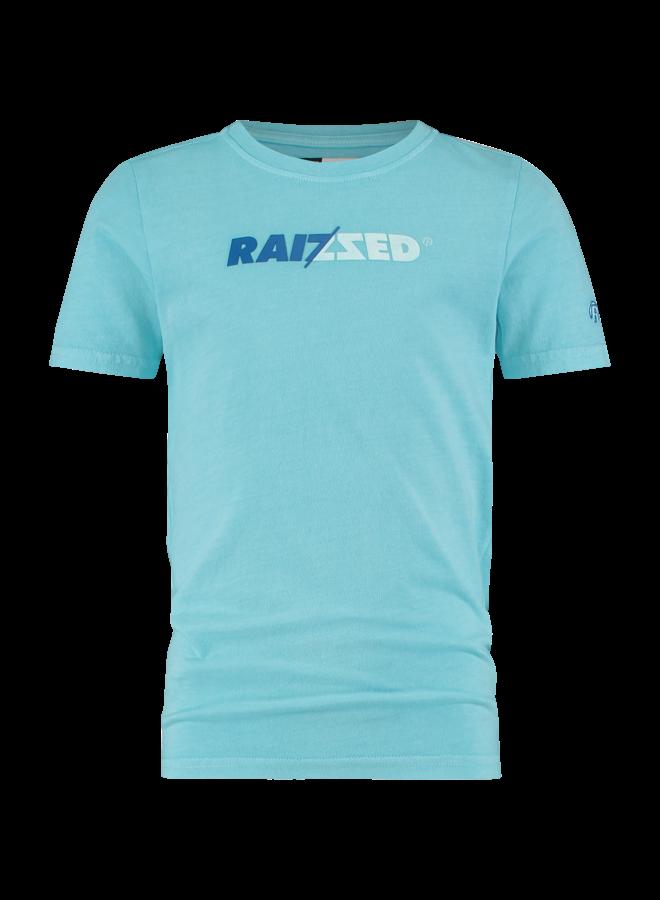 Raizzed - Humberto - Pastel Blu