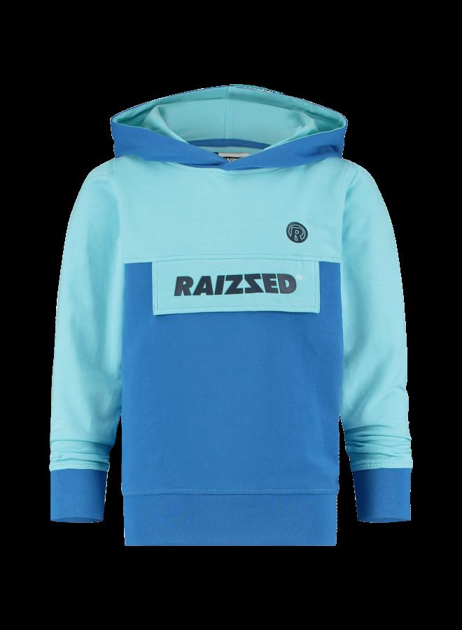Raizzed - Norwich - Pastel Blue