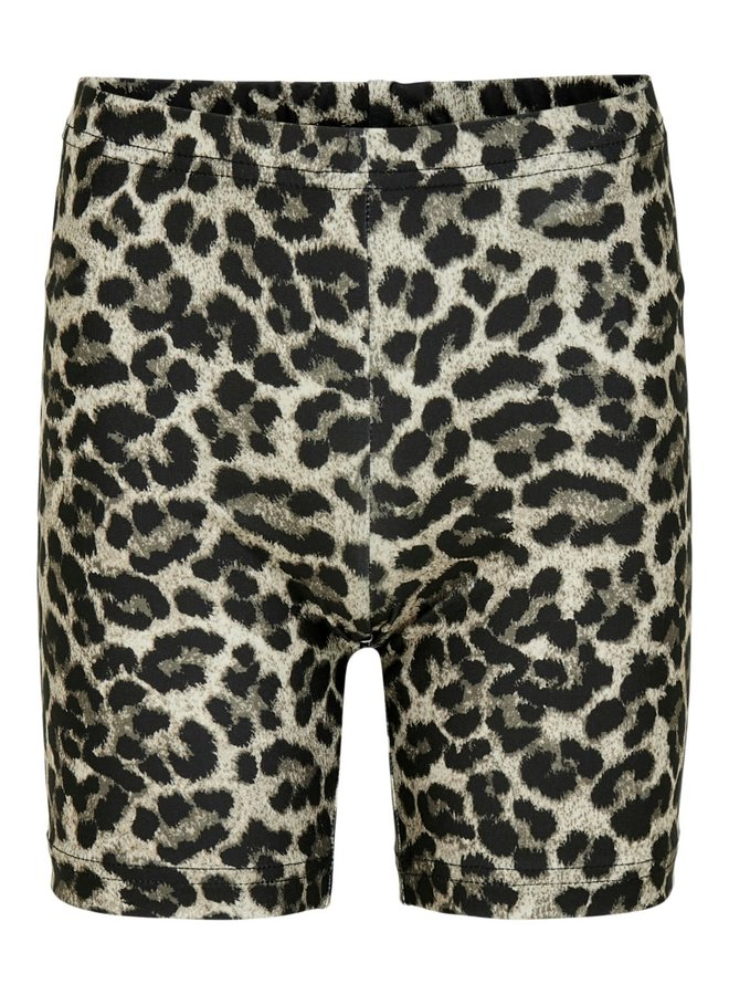 Kids Only - Nellie City Shorts - Poyete