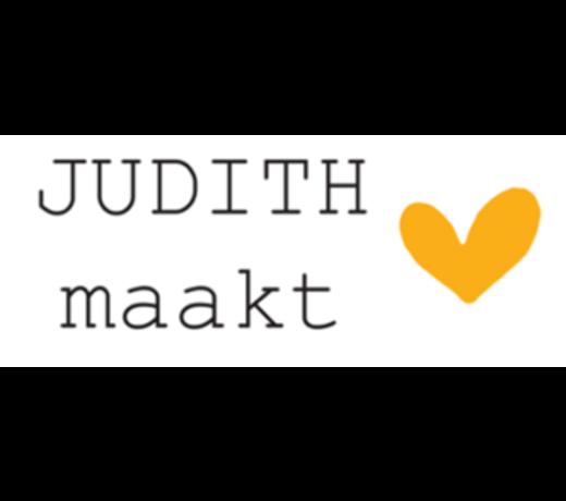Judith Maakt