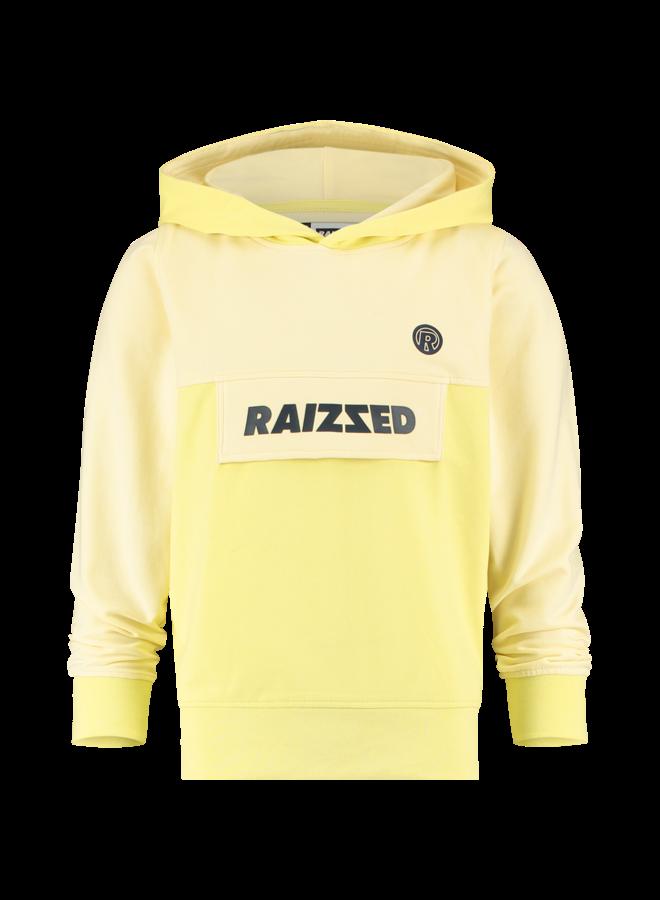 Raizzed - Norwich - Pastel Lime