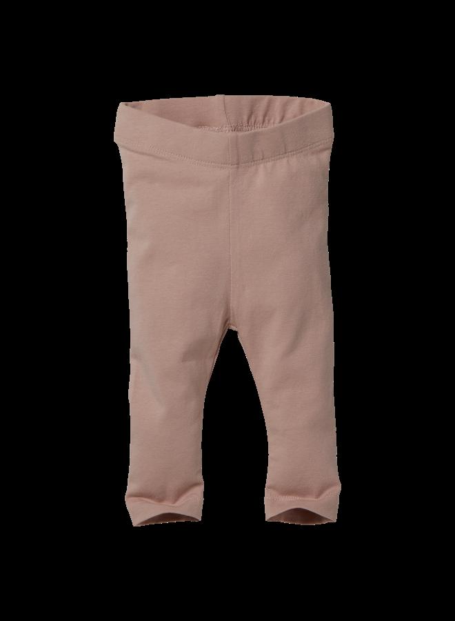 Levv Newborn - Britny - Pants - Lila Shadow