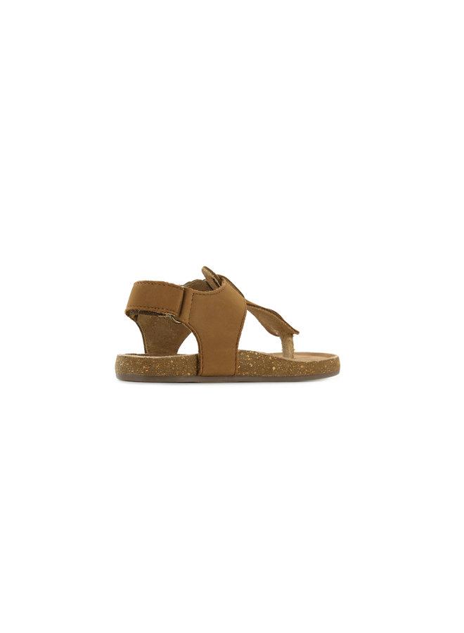Shoesme - IC21S006-C - Brown