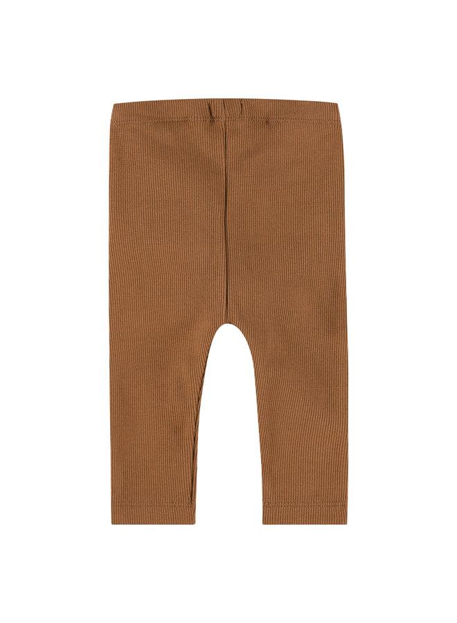 Babyface - Baby Pants - Chocolate