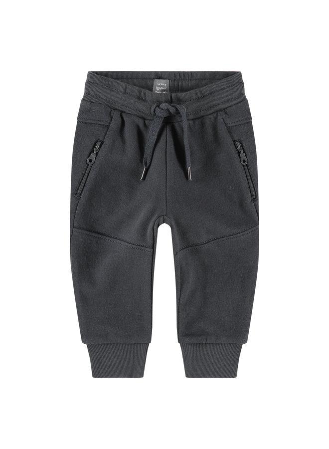 Boys Sweatpants - Dark Antra