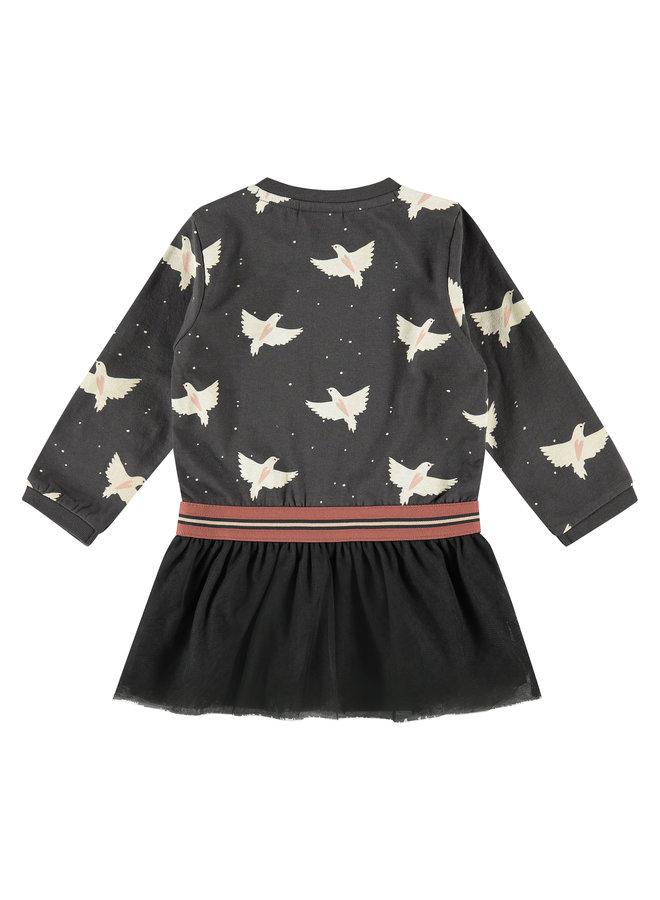 Babyface - Girls Dress - Antra