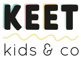 Kinderwinkel Krokodil