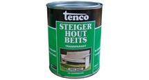 1 Liter Tenco steigerhoutbeits - diverse kleuren