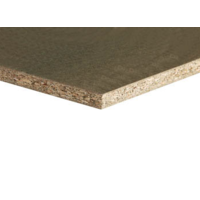 Spaanplaat V313 1.8 x 125 x 250 cm - watervast